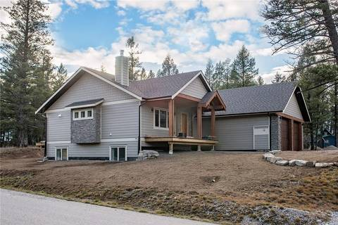 House for sale at 0 Pedley Heights Dr Unit 15 Windermere British Columbia - MLS: 2438978