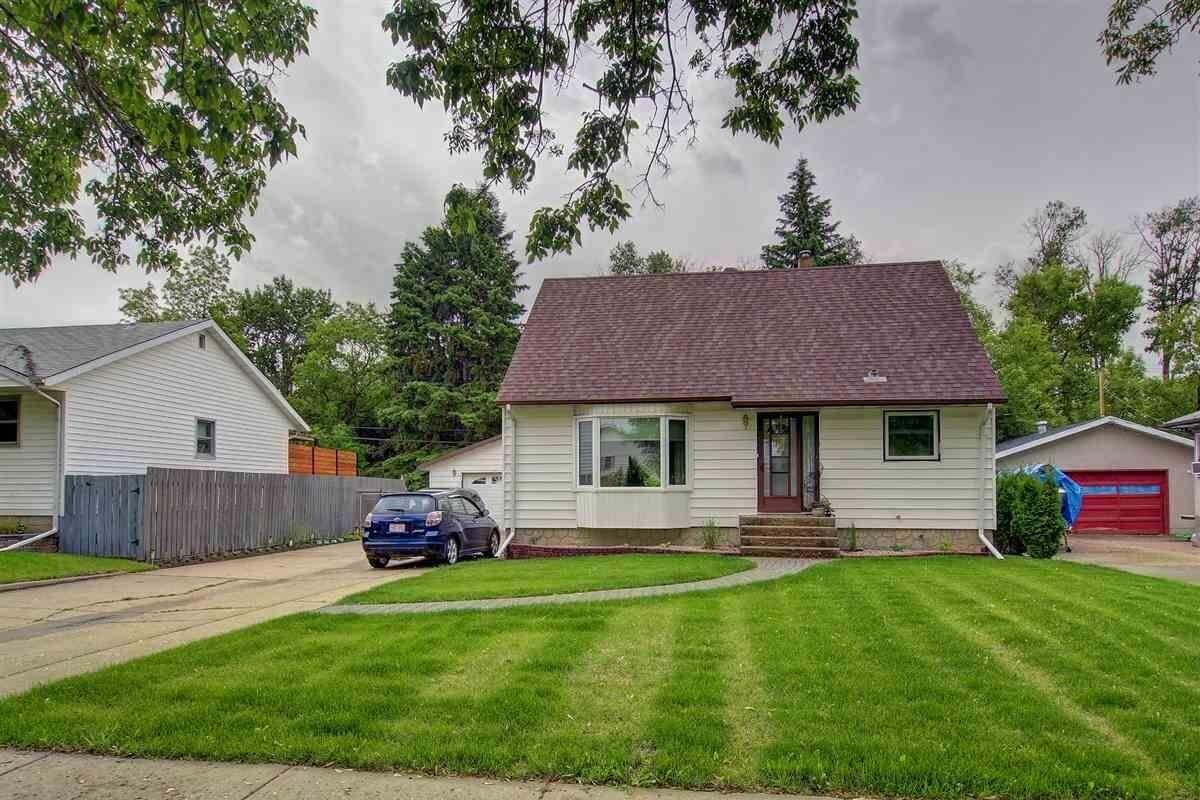 House for sale at 15 Lowe Av Fort Saskatchewan Alberta - MLS: E4201925