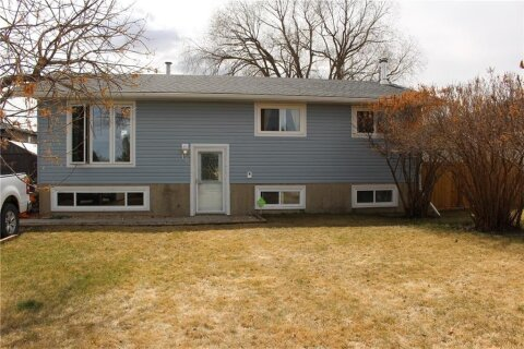 House for sale at 15 Macewan Pl Carstairs Alberta - MLS: C4295132