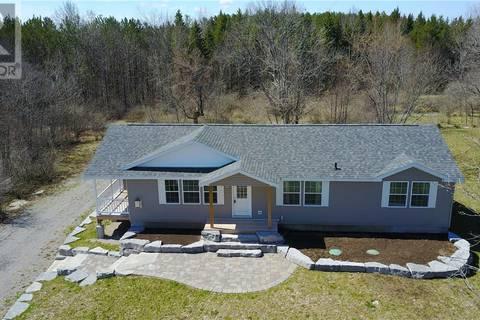House for sale at 15 Mackenzie Pl Kirkfield Ontario - MLS: 192897