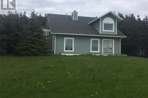 House for sale at 15 Main Rd Woodville Newfoundland - MLS: 1193484