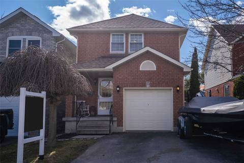 House for sale at 15 Mann St Clarington Ontario - MLS: E4735955