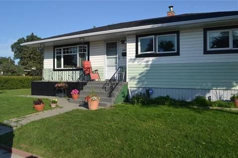 House for sale at 15 Marsden Rd Northeast Calgary Alberta - MLS: C4236855