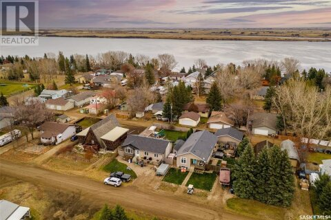 Residential property for sale at 15 Mccordick St Blackstrap Shields Saskatchewan - MLS: SK831708