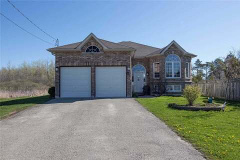 House for sale at 15 Mcdowell St Southgate Ontario - MLS: X4768419