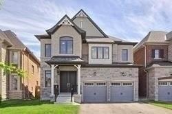 House for sale at 15 Mckee Ct Aurora Ontario - MLS: N4518581