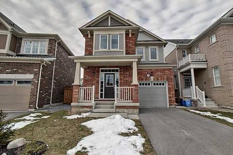 House for sale at 15 Mcmonies Dr Hamilton Ontario - MLS: X4685884