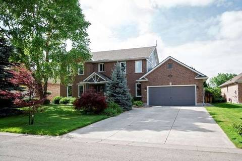 House for sale at 15 Meadowvale Dr Pelham Ontario - MLS: X4519937