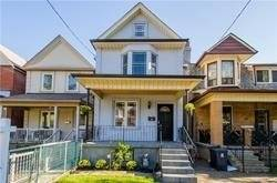 House for sale at 15 Melville Ave Toronto Ontario - MLS: W4447189
