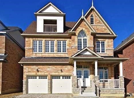 For Sale: 15 Mersey Street, Vaughan, ON | 5 Bed, 4 Bath House for $1,359,000. See 9 photos!