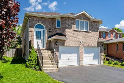 15 Meyer Avenue, Barrie | Image 2