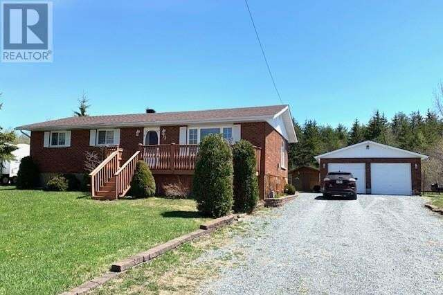 House for sale at 15 Milliuchamp St Markstay Ontario - MLS: 2085399