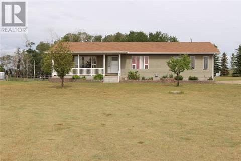 House for sale at 15 Minutes  South Dundurn Rm No. 314 Saskatchewan - MLS: SK763795