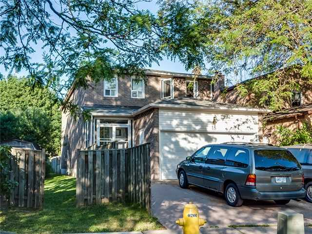 Removed: 15 Mortimer Court, Vaughan, ON - Removed on 2017-10-13 05:44:35