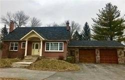 House for rent at 15 Morton Ave East Gwillimbury Ontario - MLS: N4376862