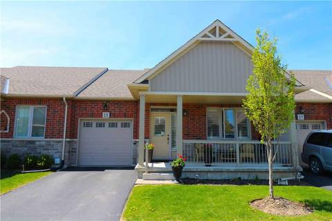 House for sale at 15 Murphy Ln Binbrook Ontario - MLS: H4053875