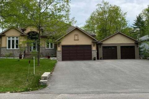 House for sale at 15 Nadia Cres Tiny Ontario - MLS: S4778225