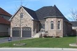 House for sale at 15 Nadmarc Ct Essa Ontario - MLS: N4454979