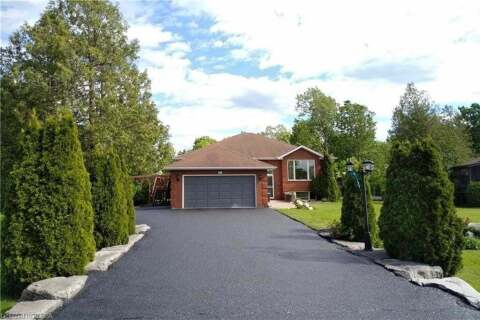 House for sale at 15 Navigators Tr Kawartha Lakes Ontario - MLS: X4781000