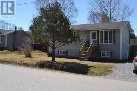 House for sale at 15 Ninth Ave Pasadena Newfoundland - MLS: 1195764