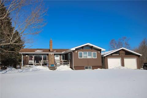 House for sale at 15 North Bayou Rd Kawartha Lakes Ontario - MLS: X4390798