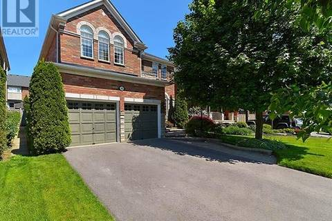 House for sale at 15 North Ridge Cres Halton Hills Ontario - MLS: 30743120