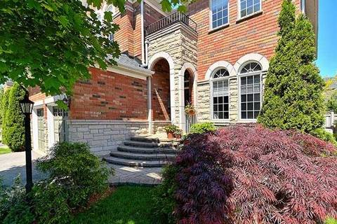 15 North Ridge Crescent, Halton Hills | Image 2