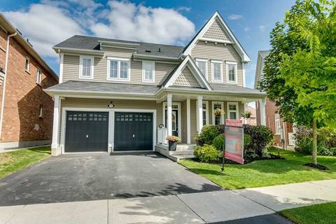 Awe Inspiring Whitby Mls Listings Real Estate For Sale Zolo Ca Home Interior And Landscaping Ferensignezvosmurscom
