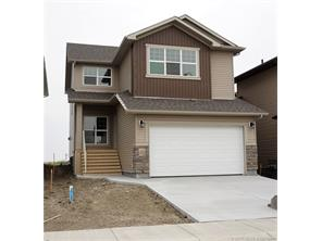 Removed: 15 Northlander Lane W, Lethbridge, AB - Removed on 2017-09-11 20:23:37