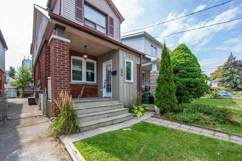 House for sale at 15 Northview Ave Toronto Ontario - MLS: E4573541