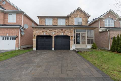 House for sale at 15 Pagoda Dr Richmond Hill Ontario - MLS: N4673740