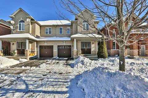 Townhouse for sale at 15 Pamgrey Rd Markham Ontario - MLS: N4672484
