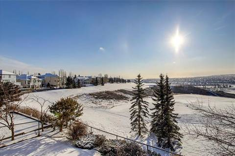House for sale at 15 Panorama Hills Point(e) Northwest Calgary Alberta - MLS: C4281884