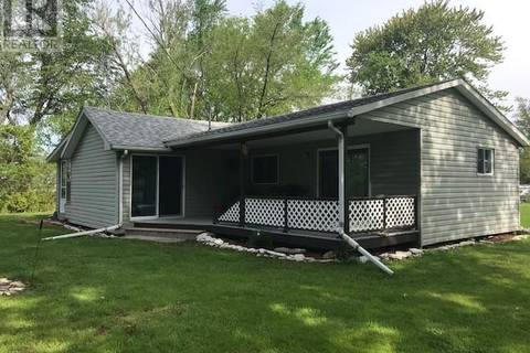 House for rent at 15 Patsy Ln Pelee Island Ontario - MLS: 19018754