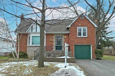 House for sale at 15 Pavillion St Markham Ontario - MLS: N5088447