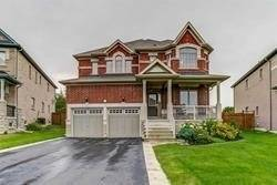 House for sale at 15 Pepin Ct Barrie Ontario - MLS: S4619132