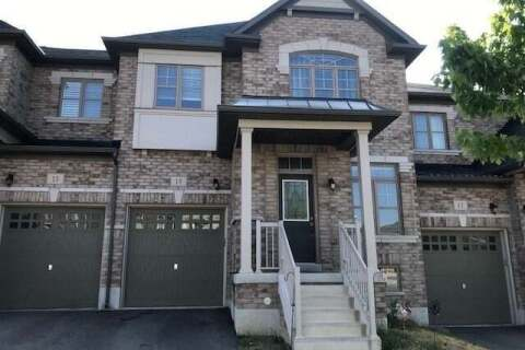 Townhouse for rent at 15 Percy Stover Dr Markham Ontario - MLS: N4820759