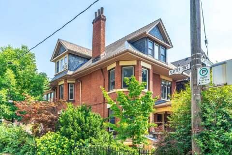 House for sale at 15 Playter Blvd Toronto Ontario - MLS: E4886724