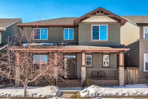 House for sale at 15 Prestwick Pr Southeast Calgary Alberta - MLS: C4233621