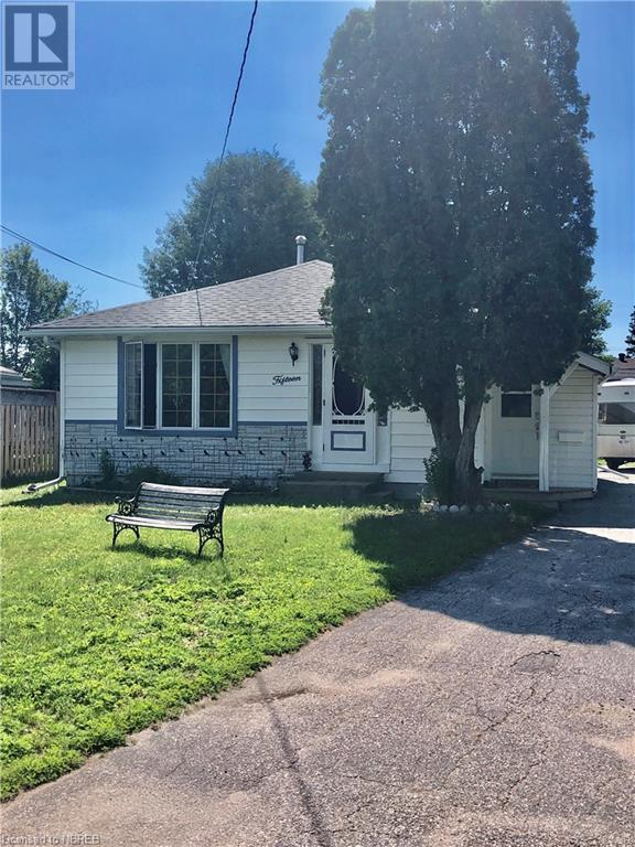 Removed: 15 Prince Edward Drive, North Bay, ON - Removed on 2020-07-09 23:30:09