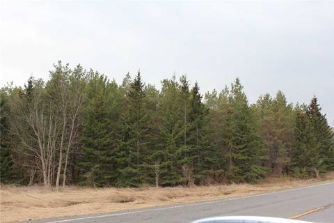 Home for sale at 0 Old Homestead Rd Georgina Ontario - MLS: N4334048