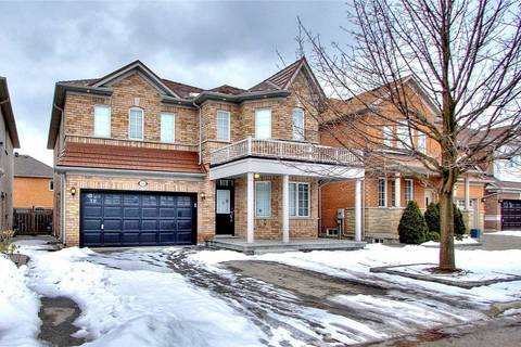 House for sale at 15 Queensbridge Dr Vaughan Ontario - MLS: N4689808