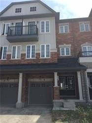 Townhouse for rent at 15 Rabbit Run Wy Brampton Ontario - MLS: W4693709