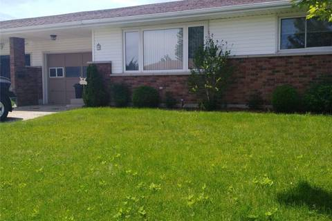 House for sale at 15 Rickway  Leamington Ontario - MLS: 19019744