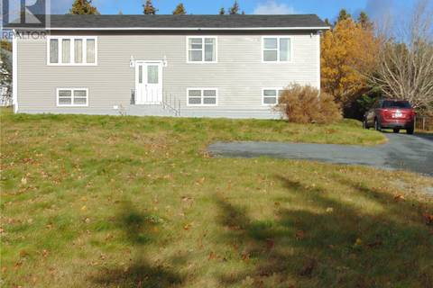 House for sale at 15 Roberts Ln Brigus Newfoundland - MLS: 1187344