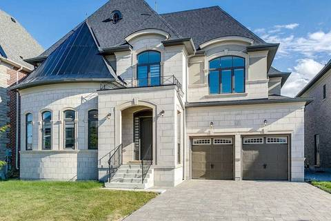 House for sale at 15 Rolling Green Ct Vaughan Ontario - MLS: N4677014