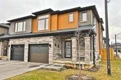 Townhouse for sale at 15 Rouley Ln Hamilton Ontario - MLS: X4783248