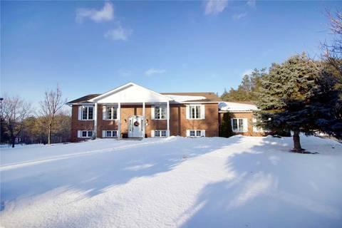 House for sale at 15 Royal Estates Dr Kawartha Lakes Ontario - MLS: X4730598