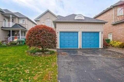 House for sale at 15 Royal Valley Dr Caledon Ontario - MLS: W4963568