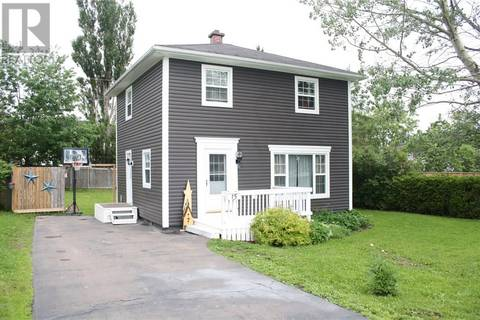 House for sale at 15 Runneymeade Rd Riverview New Brunswick - MLS: M119853